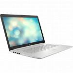 Ноутбук HP 17-by4005ur