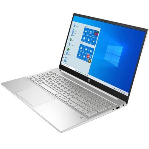 Ноутбук HP Pavilion 15-eh0042ur (2X2Y4EA)