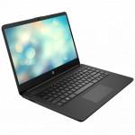 Ноутбук HP 14s-fq0023ur