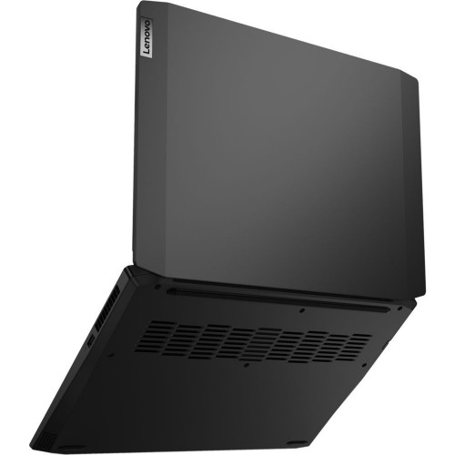 Ноутбук Lenovo IdeaPad Gaming 3 15ARH05 (82EY00CJRK)