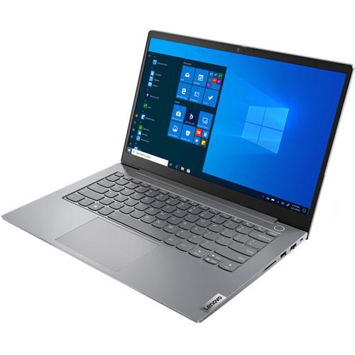 Ноутбук Lenovo ThinkBook 14 G2 ITL (20VD00CNRU)