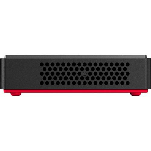 Персональный компьютер Lenovo ThinkCentre M90n-1 Nano (11AD0039RU)