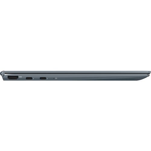 Ноутбук Asus ZenBook 13 UX325EA-KG272T (90NB0SL1-M06680)