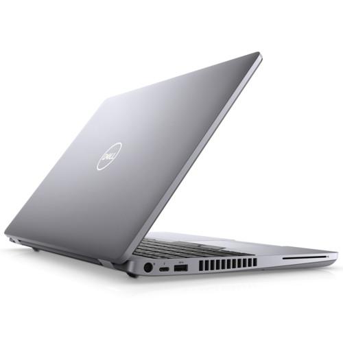 Ноутбук Dell Latitude 5510 (210-AVCS N001L551015EMEA)