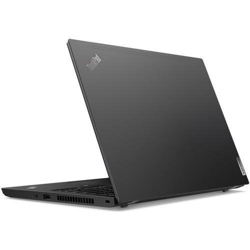 Ноутбук Lenovo ThinkPad L14 Gen 1 (20U5001XRT)