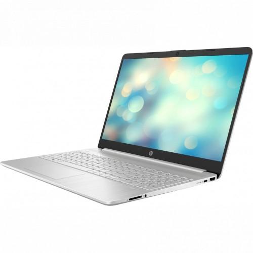 Ноутбук HP 15s-fq2011ur (2X1R7EA)