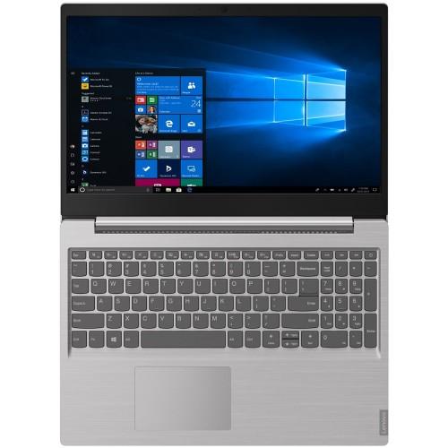 Ноутбук Lenovo Ideapad S145-15IIL (81W8001JRU)