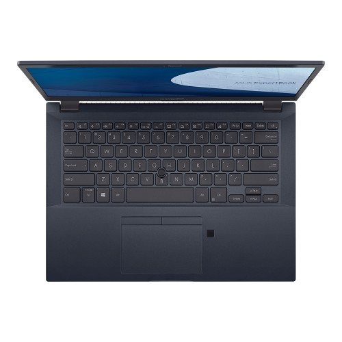 Ноутбук Asus ExpertBook P2451FA-BV1299T (90NX02N1-M18270)