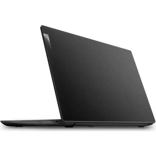 Ноутбук Lenovo V145-15AST (81MT001XRU)