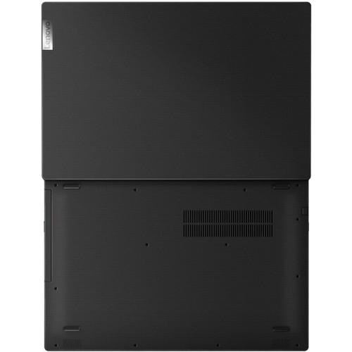 Ноутбук Lenovo V145-15AST (81MT0016RU)
