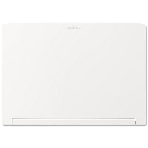 Мобильная рабочая станция Acer ConceptD 7 Pro CN715-72P-75HQ (NX.C62ER.001)