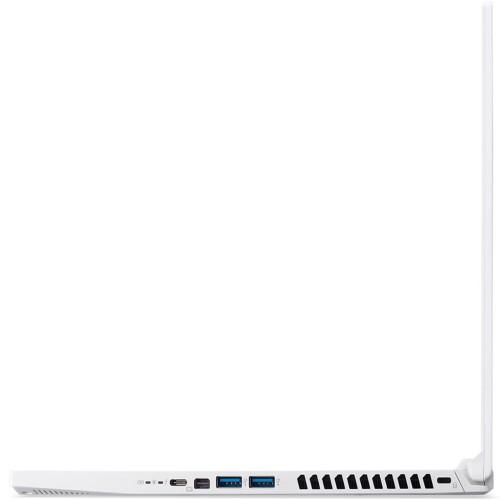 Мобильная рабочая станция Acer ConceptD 7 Pro CN715-72P-79FY (NX.C60ER.002)