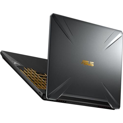 Ноутбук Asus TUF Gaming FX505DT-HN502 (90NR02D1-M12520)