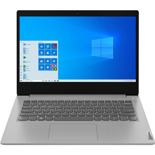 Ноутбук Lenovo IdeaPad 3 14IIL05 (81WD00N3RK)