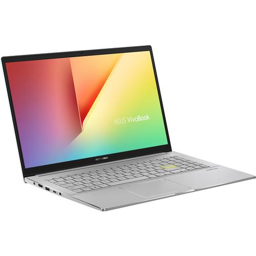 Ноутбук Asus VivoBook S15 M533IA-BQ112T (90NB0RF4-M02090)