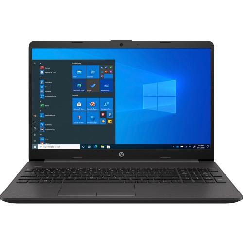 Ноутбук HP 250 G8 (27K08EA)