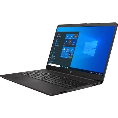 Ноутбук HP 250 G8 (27K12EA)
