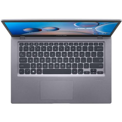 Ноутбук Asus X415MA-EB215 (90NB0TG2-M03070)