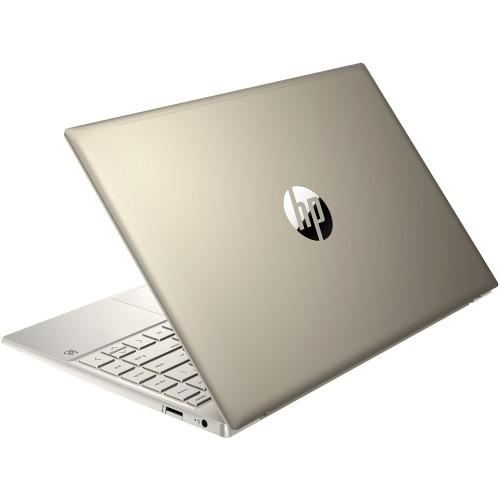 Ноутбук HP Pavilion 13-bb0019ur (2X2M6EA)