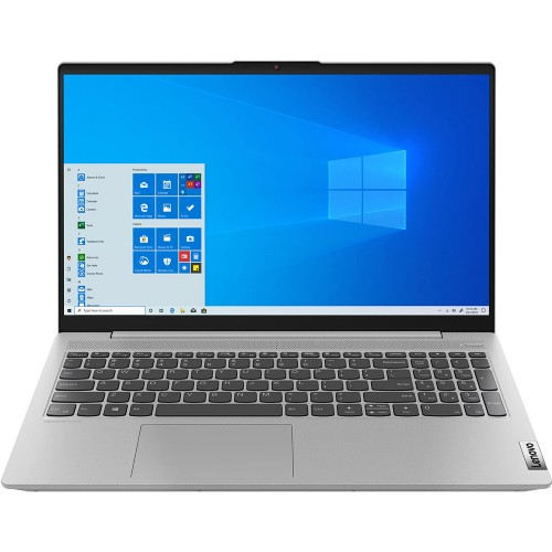 Ноутбук Lenovo IdeaPad 5 15ARE05 (81YQ00J3RU)