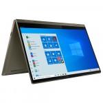 Ноутбук Lenovo Yoga 7 14ITL5