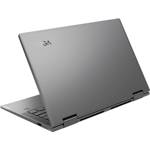 Ноутбук Lenovo Yoga 7 14ITL5 (82BH00ACRU)