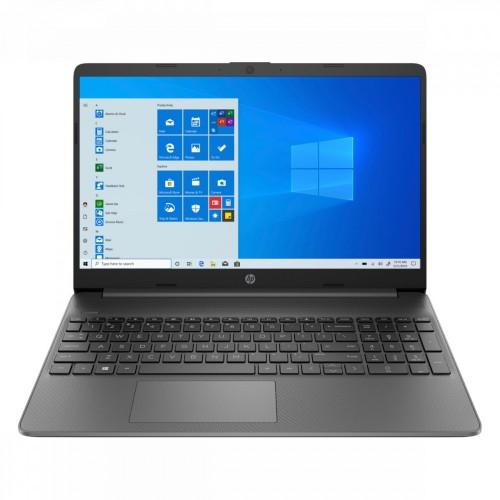 Ноутбук HP 15s-fq2031ur (2Z7J0EA)