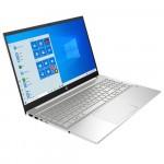 Ноутбук HP Pavilion 15-eh0012ur