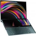 Ноутбук Asus ZenBook Pro Duo UX581LV-H2014R