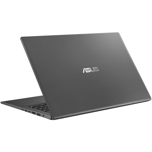 Ноутбук Asus VivoBook 15 X512DA-BQ581T (90NB0LZ3-M27480)