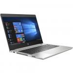 Ноутбук HP ProBook 445 G7
