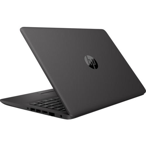 Ноутбук HP 245 G8 (2X8A2EA)