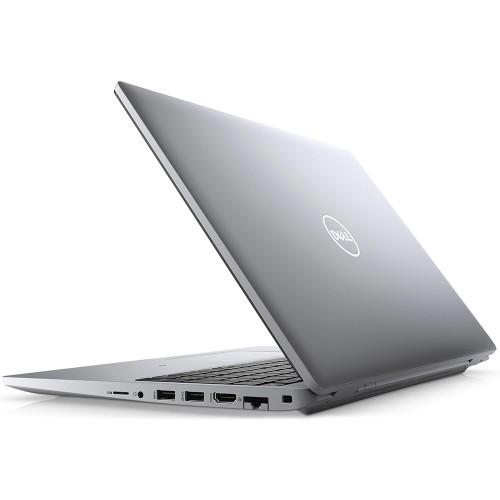 Ноутбук Dell Latitude 5520 (5520-5803)