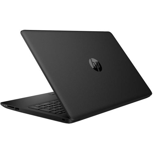Ноутбук HP 15-da2017ur (2L2Y9EA)