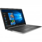 Ноутбук HP 15-da2027ur