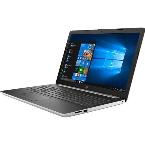 Ноутбук HP 15-da2027ur (2L2Z8EA)