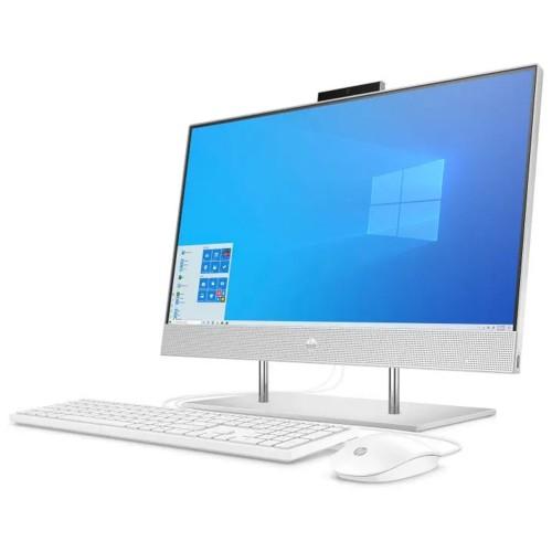 Моноблок HP 24-dp1001ur (2X4W6EA)