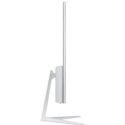 Моноблок Acer Aspire C22-820 (DQ.BDZER.008)