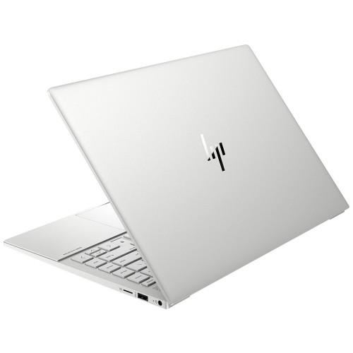 Ноутбук HP ENVY 14-eb0005ur (3B3L0EA)