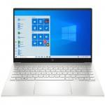 Ноутбук HP ENVY 14-eb0005ur
