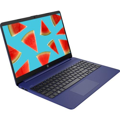Ноутбук HP 15s-eq1194ur (25T10EA)