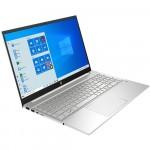 Ноутбук HP Pavilion 15-eg0082ur