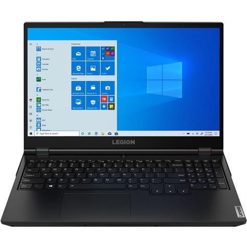 Ноутбук Lenovo Legion 5 15ARH05 (82B500LPRK)