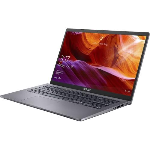 Ноутбук Asus M509DA-BQ1090 (90NB0P52-M20850)