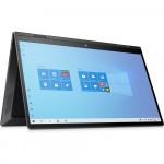 Ноутбук HP Envy x360 15-ee0015ur
