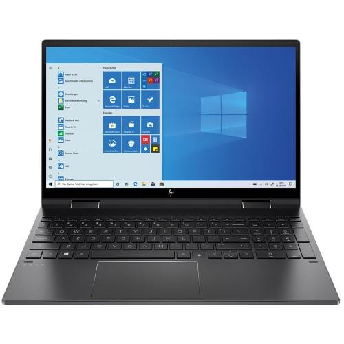 Ноутбук HP Envy x360 15-ee0015ur (2X0J7EA)