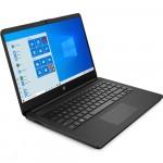 Ноутбук HP 14s-dq2005ur