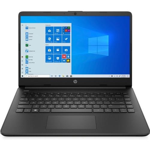 Ноутбук HP 14s-dq2005ur (2X1N8EA)