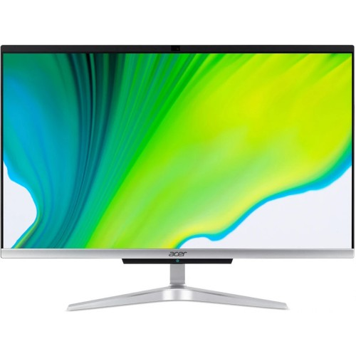 Моноблок Acer Aspire C24-963 (DQ.BEQER.00X)
