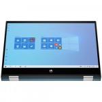 Ноутбук HP Pavilion x360 14-dw1004ur